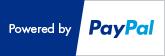 PayPal網路金流